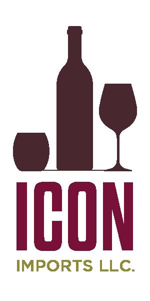 Icon Imports LLC